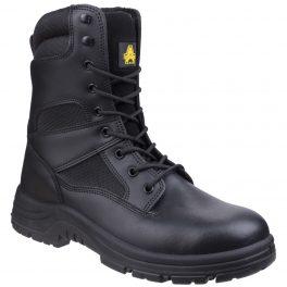 Amblers Combat boot