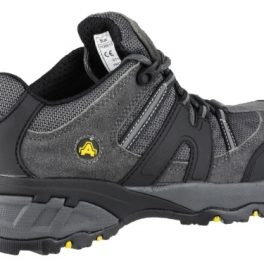 Amblers FS188 Safety Trainers-7444