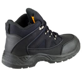 Amblers FS151 Hiker Safety Boot