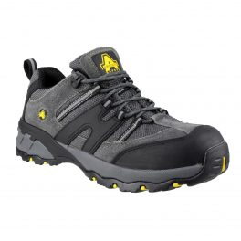 Amblers FS188 Safety Trainers