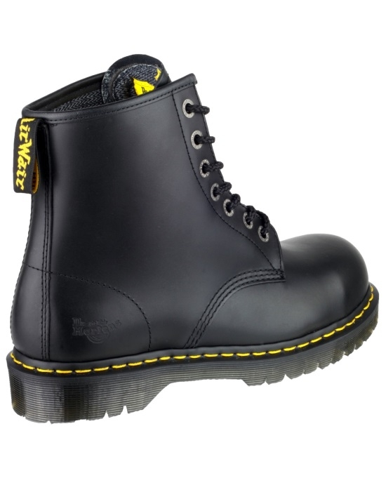 Dr Marten ICON 7B10 12231001 Safety Boot-7798