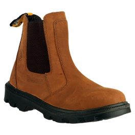 Amblers FS131 Safety Boots