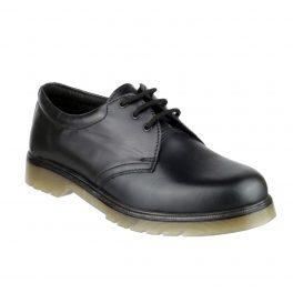 Amblers ALDERSHOT shoe