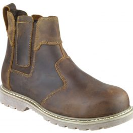 Amblers FS165 Safety Boot