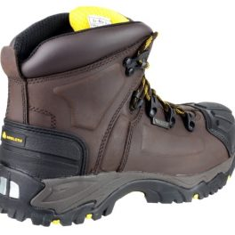 Amblers FS39 Safety Boot-7484