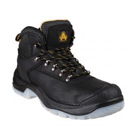 Amblers FS199 Safety S1-P Boot