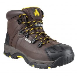 Amblers FS39 Waterproof Safety Boot