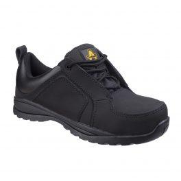 Amblers FS59C Ladies Safety Shoe
