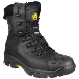 Amblers FS999 Safety Boot