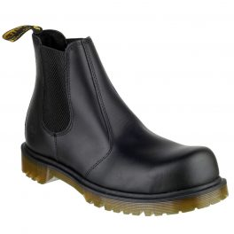 Dr Martens ICON 2228 Safety Boots-0
