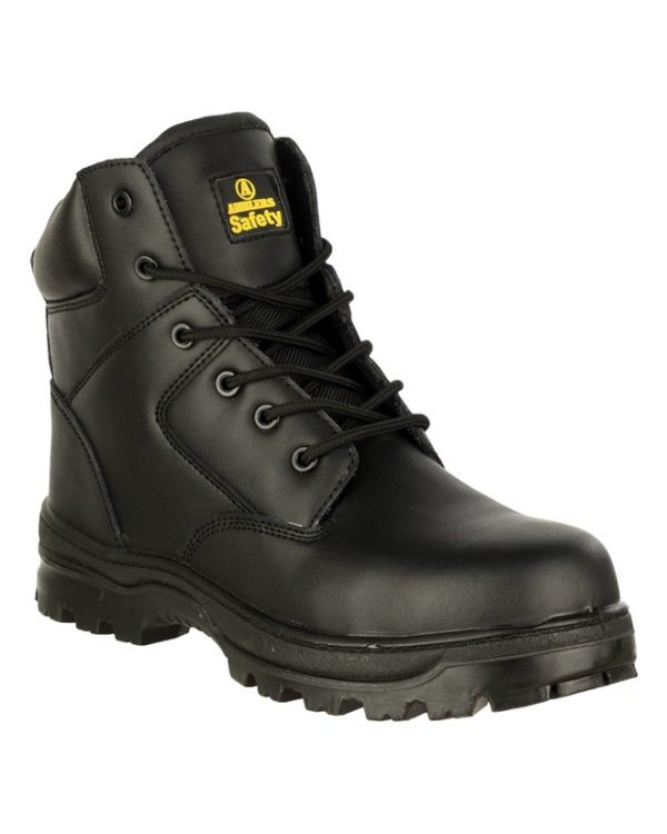 Amblers FS006C Safety Boot