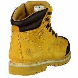 Amblers FS226 Waterproof Safety Boot