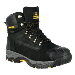 Amblers Safety FS987 Safety Boot
