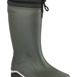 Dunlop Blizzard Boot