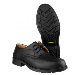 Amblers FS65 Safety Gibson Shoe