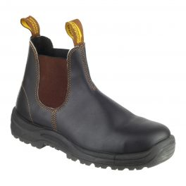 Blundstone 192 Industrial Safety Boot