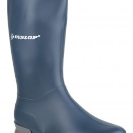 Dunlop Boot K254711 at Surestep Footwear
