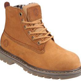 FS103 Ladies Boot