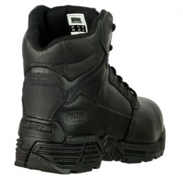 Magnum 37422 STEALTH FORCE Combat Boot-7550