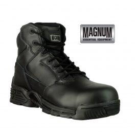Magnum 37422 Combat Boot