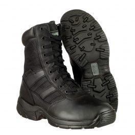 Magnum PANTHER 55616 Combat Boot