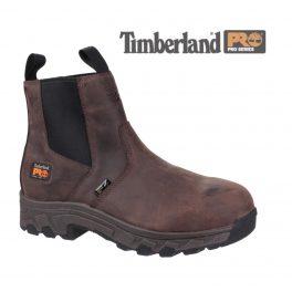 Timberland Pro WORKSTEAD Dealer Boot