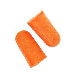 Polyurethane Foam Ear plugs-6039