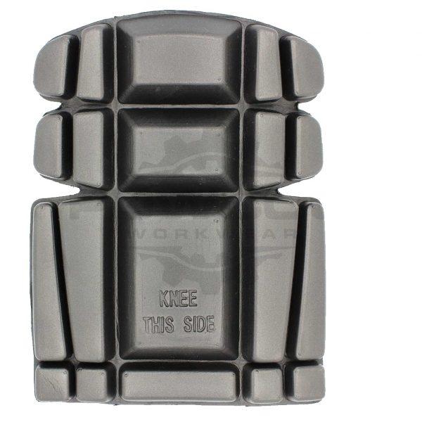 Foam-Pad Knee Protectors-6016