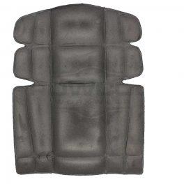 Foam-Pad Knee Protectors-6015