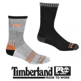 Timberland Socks-0
