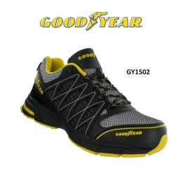 Goodyear Safety Trainers-7099