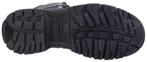 AS440 SKOMER Hybrid Boot-7122