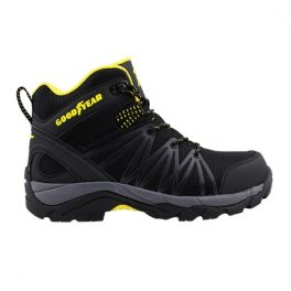 GYBT1517 Composite Safety Boot-7676