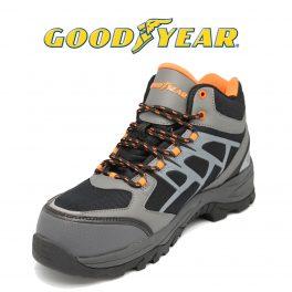 GYBT1528 Boot
