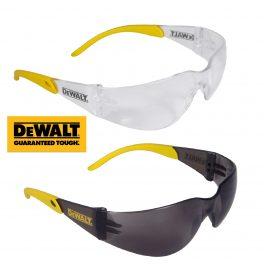 Dewalt PROTECTOR Safety Glasses-0