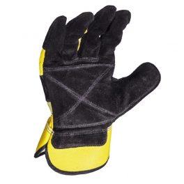 Dewalt Rigger Gloves DPG41L-7870