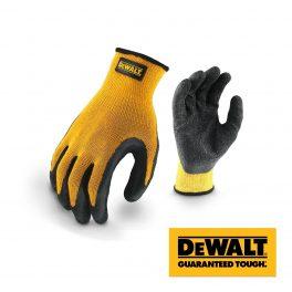 Dewalt DPG70 LATEX Gloves-0