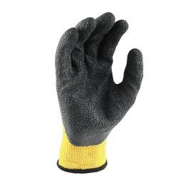 Dewalt DPG70 LATEX Gloves-7975