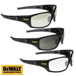 Dewalt AUGER Safety Specs-0