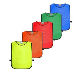 Coloured Tabards-0