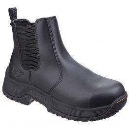Dr Marten DRAKELOW Slip-On Boot-0