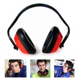21 db Ear Defenders-0