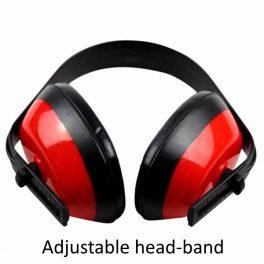 21 db Ear Defenders-8169