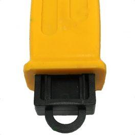 Safety Knives-8171