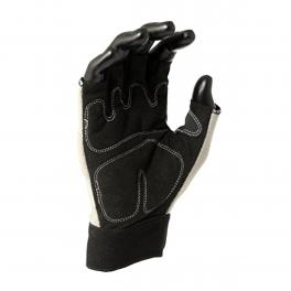 Stanley Fingerless Performance Gloves SY640-8225