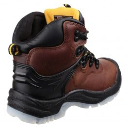 FS197 WP Safety Boot -8450