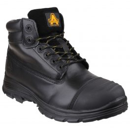 FS301 BRECON Metatarsal Boot-8515