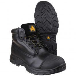 FS301 BRECON Metatarsal Boot-0