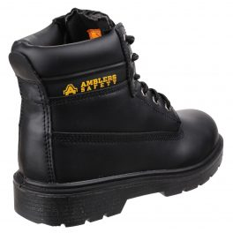 FS112 Safety Boot -8419