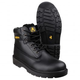 FS112 Safety Boot -0